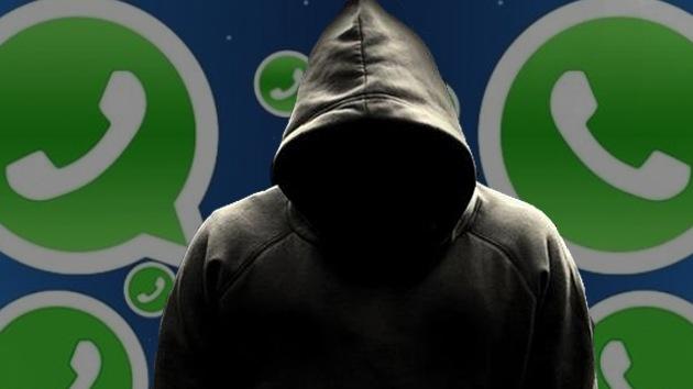 Sobre los grupos de Whatsapp y compartir teléfonos en Promodescuentos