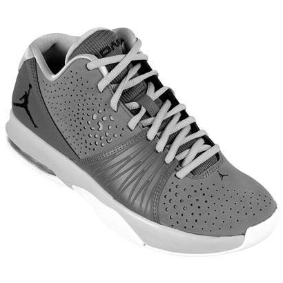 Netshoes Tenis Jordan 5 am