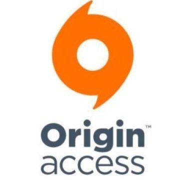 1 Mes Origin Acess Gratis PC.