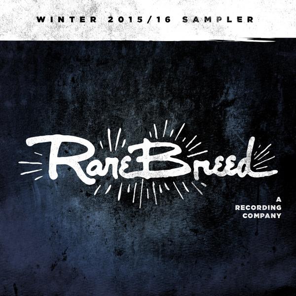 Disco de Reggae, Ska y RockSteady (en formato MP3) GRATIS, por cortesía de RARE BREED Records.