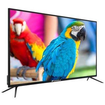 "Linio Smart Tv Full HD 50""  Sansui LED"