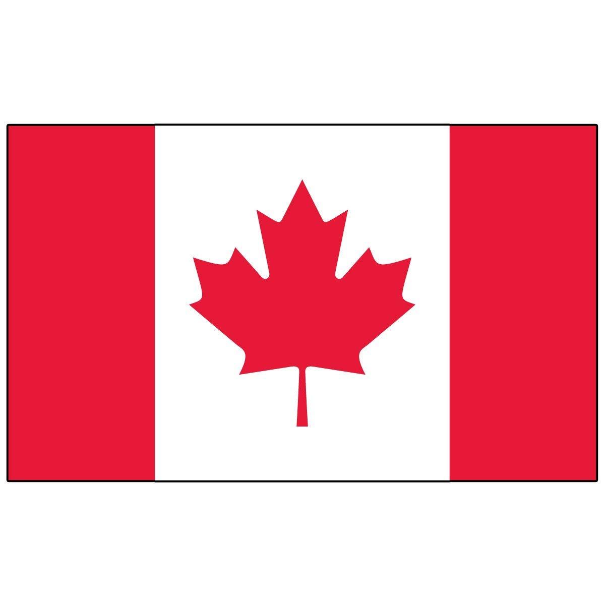Vuelo redondo de Cancún a Ontario Canadá (cerca de Toronto)