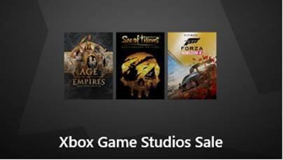 Microsoft Store: Juegos de Microsoft para Windows PC con descuento
