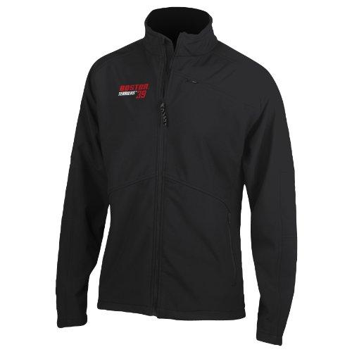 Amazon: Chamarra NCAA Ouray Sportswear de $2,170.75 a $197.15 y algo mas