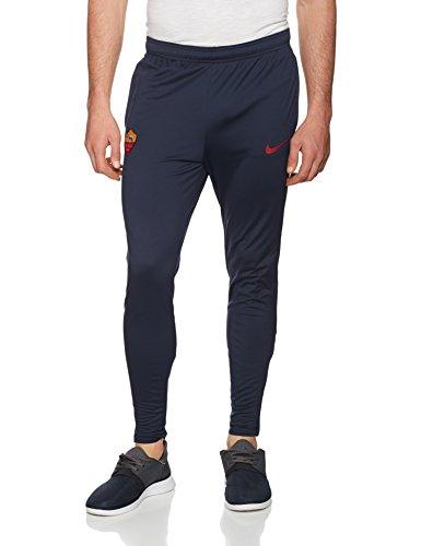 Amazon: Pants Nike de la Roma talla XG