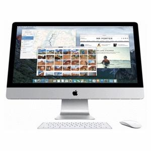 Venta especial Office Depot: productos Apple con 20% de descuento, bocina GRATIS en compras mayores a $3,999 y más