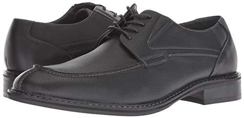 Amazon: Zapatos Kenneth Cole Talla 8.5 Mex (Aplica Prime)