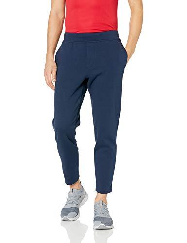 Amazon: Pants Skechers Go Walk Carry on Talla L Talla S$296, M$287 y XL$291 (Aplica Prime)