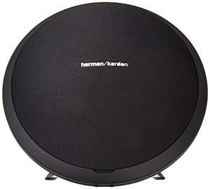 AMAZON.MX Harman Kardon Onyx Studio Bocina Inalámbrica Bluetooth