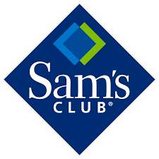 Sam's Club: Cuponera vigente desde hoy (08-oct-2019) hasta el 21 de octubre