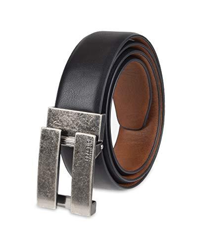Amazon: Cinturon Kenneth Cole Talla S $208 Talla L $220 XL $277(Aplica Prime)