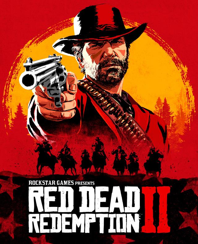 Red Dead Redemption 2 PC Special Edition + 2 Juegos Gratis