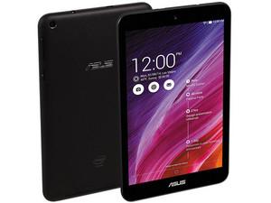 PCEL: Tablet Asus Memo Pad 8 de 16 GB a $1,999