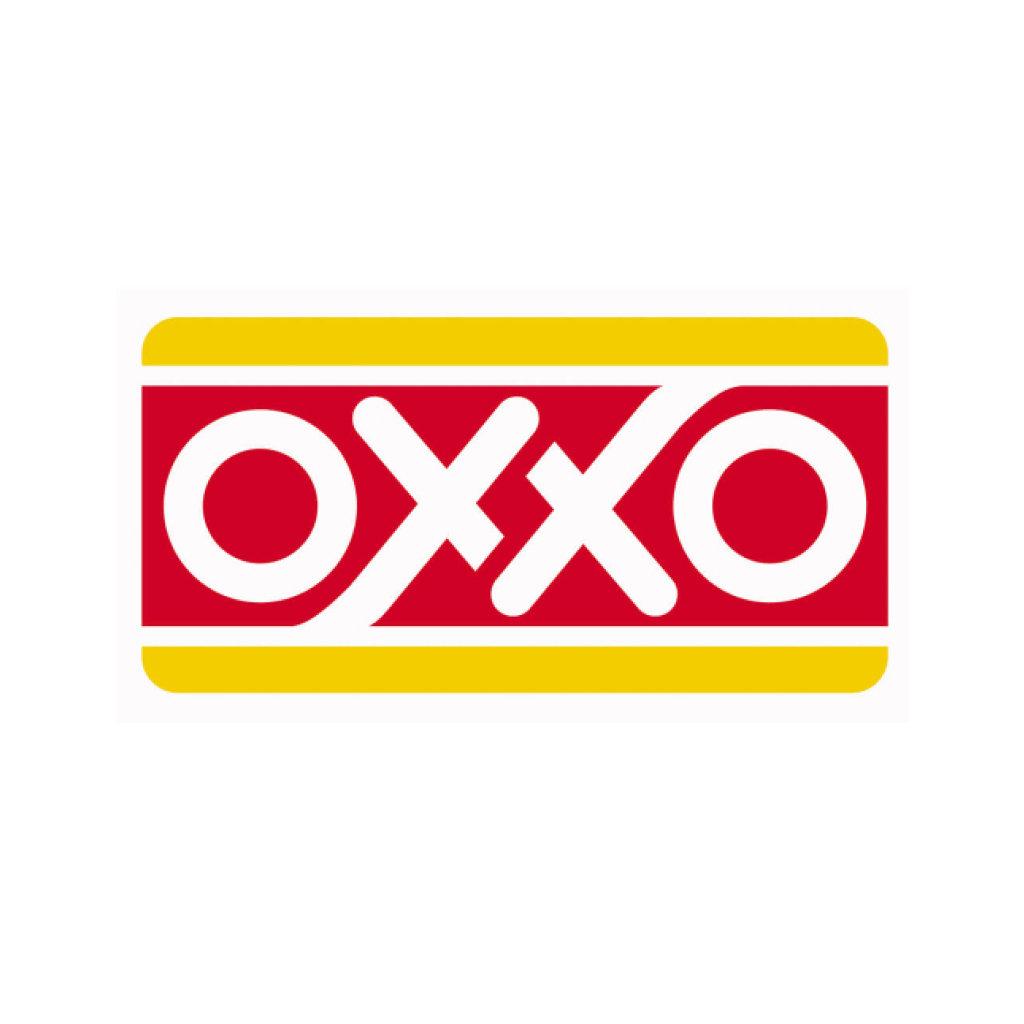 Oxxo: Ruleta varios premios