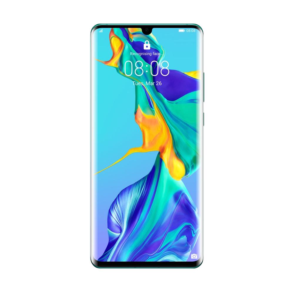 elektra Huawei P30 Pro 256GB Twilinght