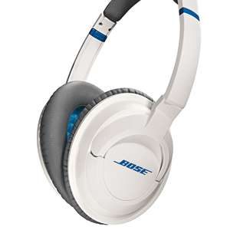 COSTCO: audífonos Bose con soundtrue