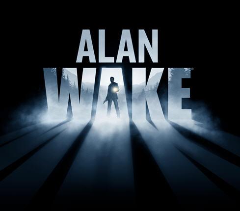 Paga lo que quieras por Alan Wake y American Nightmare para PC