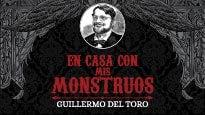 Ticketmaster: En Casa con mis Monstruos en oferta
