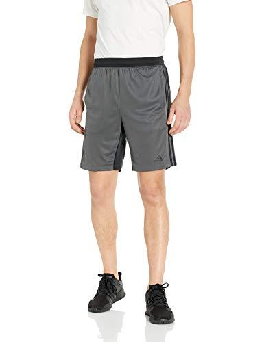 Amazon: Short Adidas Talla L (Aplica Prime)