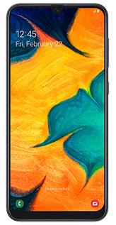 AT&T: Samsung A30 $2,712