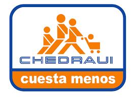 Chedraui: liquidaciones varias online (precio verificado más bajo)
