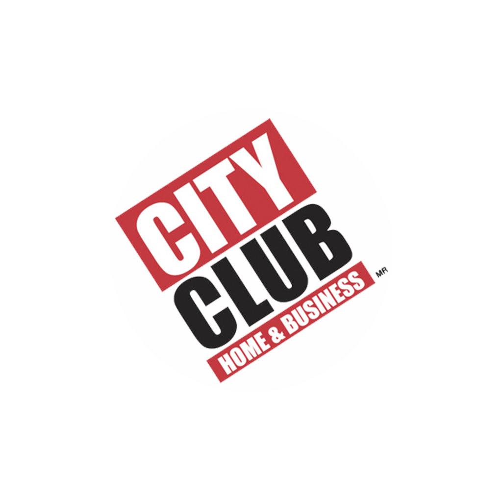 Audífonos inalámbricos JBL 500 Bt City Club santa Monica