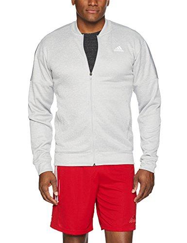 Amazon Chamarra Adidas
