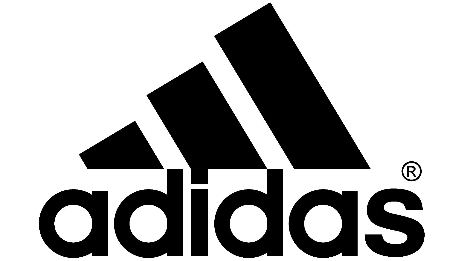 Adidas Mx : Jerseys 75% de descuento (Alemania, Mexico, España)