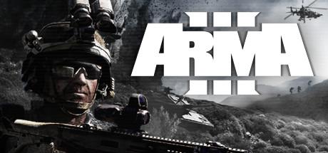 STEAM: Arma 3