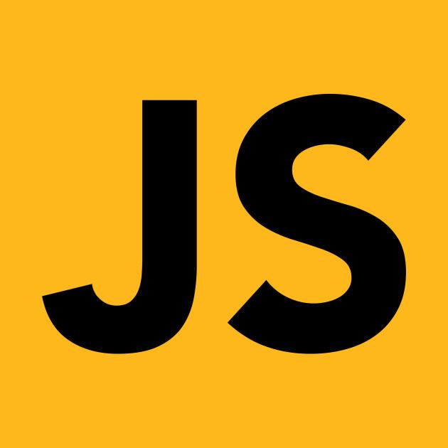 Udemy: Listado de Cursos Para el Uso de JavaScript