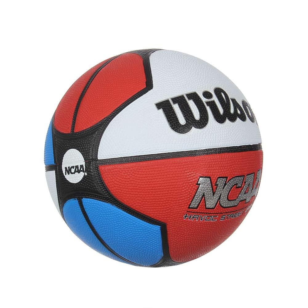 Innovasport: Balón basquetbol Wilson no. 7 $119.50 + envío gratis