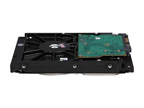 Amazon MX:Disco Duro Interno 320GB Seagate ST3320311CS a $294