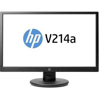 Linio: Monitor HP V214a - HDMI con bocinas