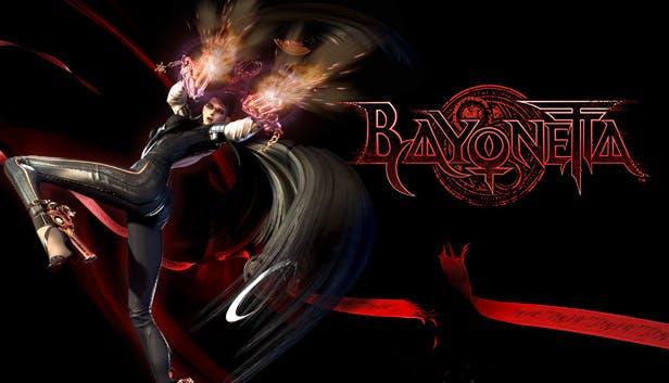 HumbleBundle: Bayonetta a solo 78 pesitos; código Steam