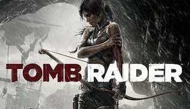 Humble Bundle: Tomb Raider para PC $2 dólares