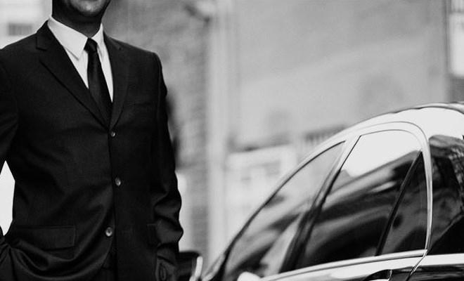 Uber Nuevo Usuarios: 2 viajes gratis de hasta 150 con Amex
