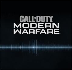 PlayStation Store: Tema dinámico de Call of Duty Modern Warfare gratuito para PS4