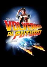 Google Play Movies: Volver al Futuro I, II, III. c/u