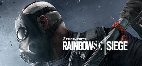 Ofertas del 60% para Rainbow Six versiones Estandard y Deluxe por Steam