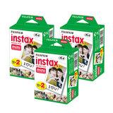 Costco: Fujifilm película Instax Mini para 60 fotografías