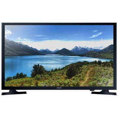 Elektra: Smart TV Samsung UN32J4300 32 pulgadas HD a $4,229 con cupón