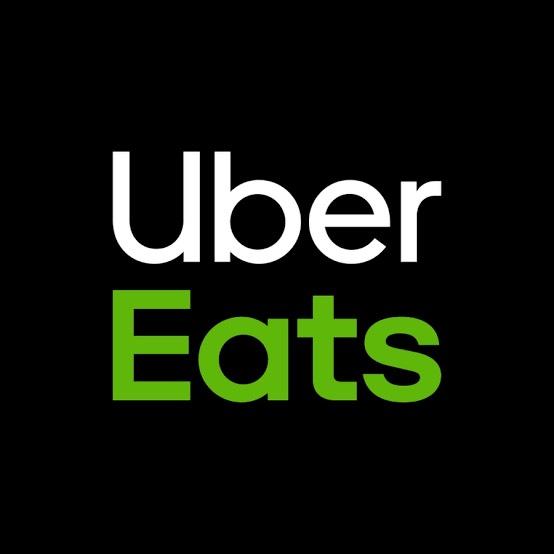 Uber Eats: $80 de descuento al completar tres viajes en JUMP