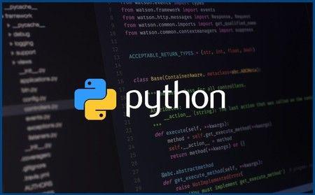 Curso online impartido por IBM en EDX. Machine Learning (aprendizaje automático) con Python: una introducción práctica