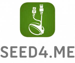 Seed4me Totalmente gratis por un año (VPN)