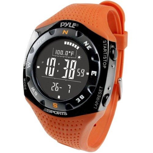 Amazon Reloj de esquí profesional