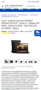 Best Buy Asus tuf fx505dy