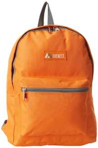 Amazon Everest Equipaje Basic Mochila