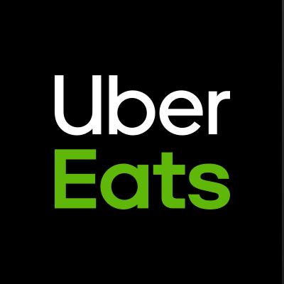 Uber Eats: Mc Donald's en GDL (Cupón 25% de descuento)