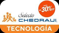 30% de descuento en tecnología en rappi
