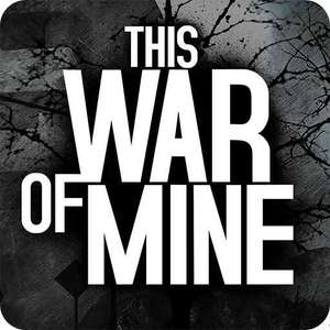 Google Play Store: This war of mine